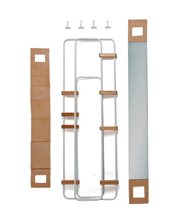 Natalia-Geci-LYNKO-modular-furniture-18