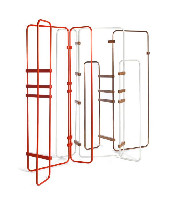 Natalia-Geci-LYNKO-modular-furniture-19