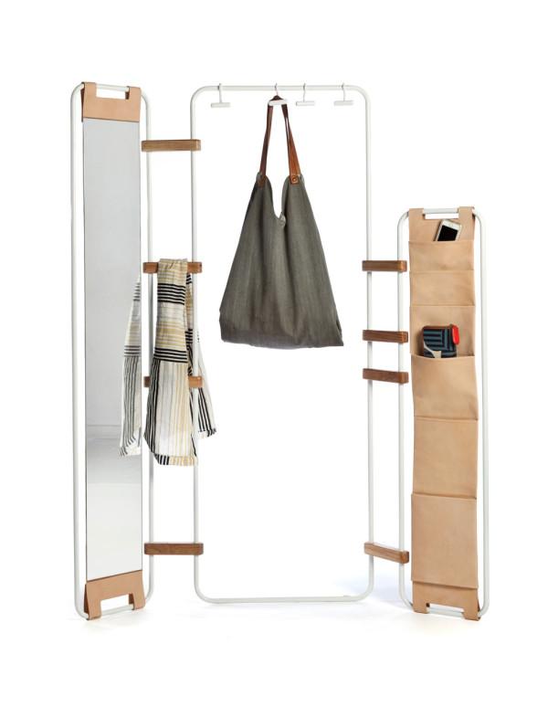Natalia-Geci-LYNKO-modular-furniture-2