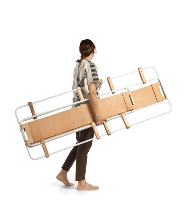 Natalia-Geci-LYNKO-modular-furniture-3