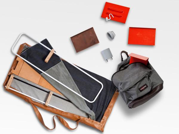 Natalia-Geci-LYNKO-modular-furniture-4