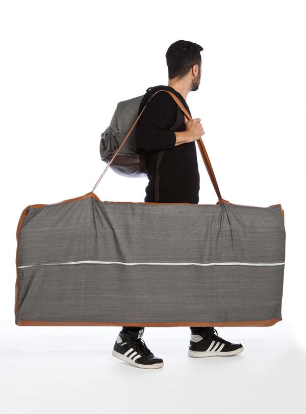 Natalia-Geci-LYNKO-modular-furniture-5