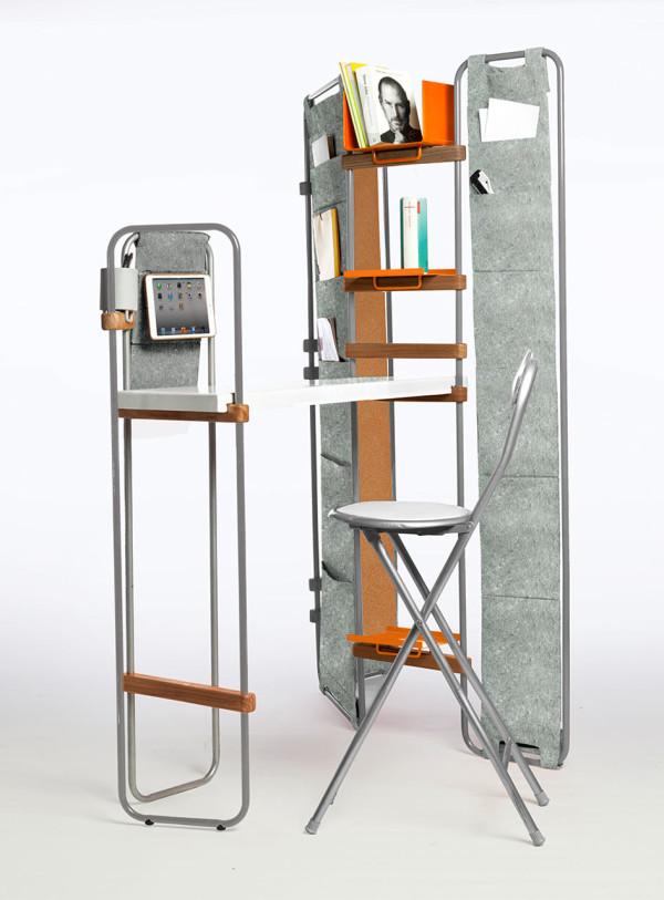 Natalia-Geci-LYNKO-modular-furniture-7-work