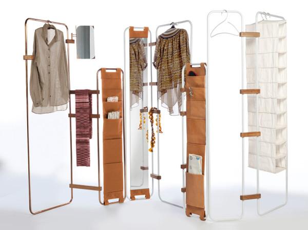 Natalia-Geci-LYNKO-modular-furniture-8-dress