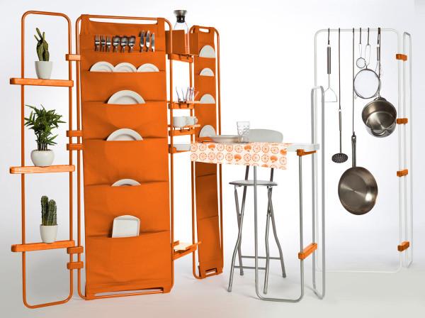 Natalia-Geci-LYNKO-modular-furniture-9-eat