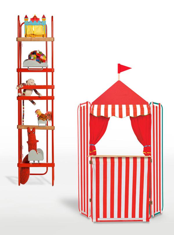 Natalia-Geci-LYNKO-modular-furniture-9a-play