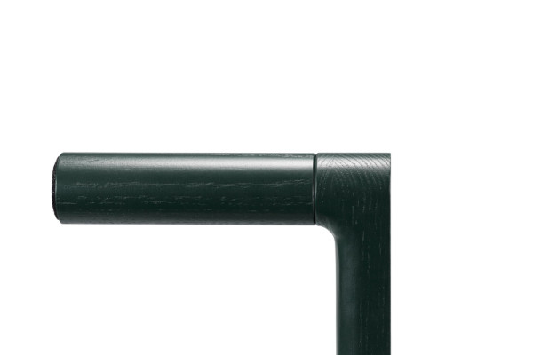 Nichetto_Zaozuo_Cayman_Tables-17