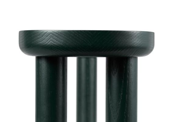 Nichetto_Zaozuo_Cayman_Tables-19