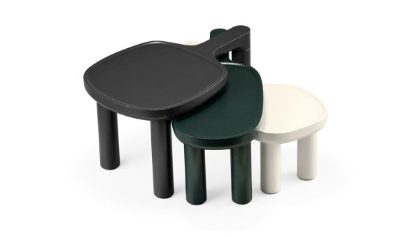 Nichetto_Zaozuo_Cayman_Tables-2