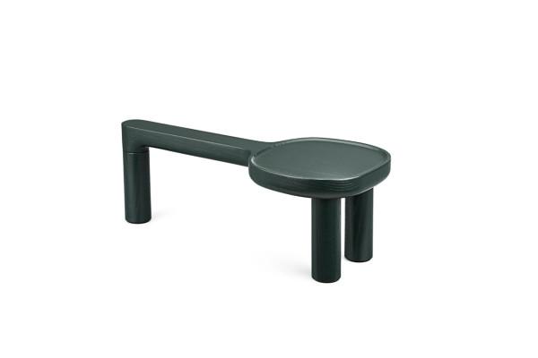 Nichetto_Zaozuo_Cayman_Tables-6