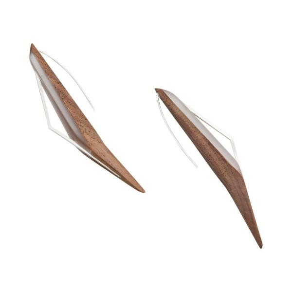 PB03-fish-dive-earrings_1024x1024