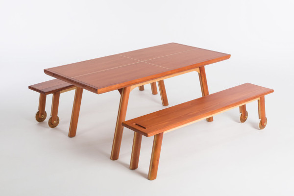 PLAYplay-L+W-Journey-East-Collection-10-PONG-Dining-Ping-pong-Table