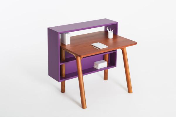 PLAYplay-L+W-Journey-East-Collection-11-BAZAAR-Desk-Shelf