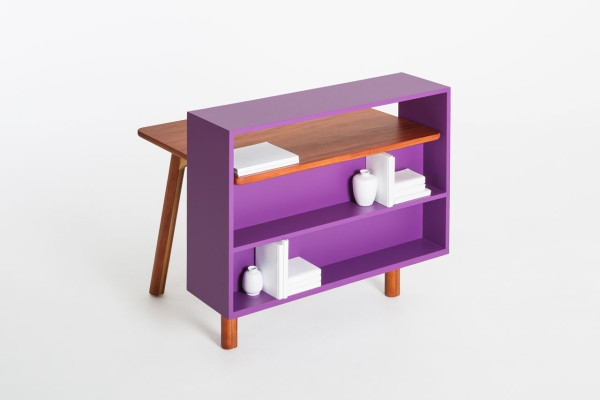 PLAYplay-L+W-Journey-East-Collection-12-BAZAAR-Desk-Shelf