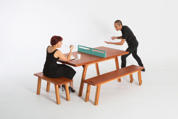 PLAYplay-L+W-Journey-East-Collection-7-PONG-Dining-Ping-pong-Table