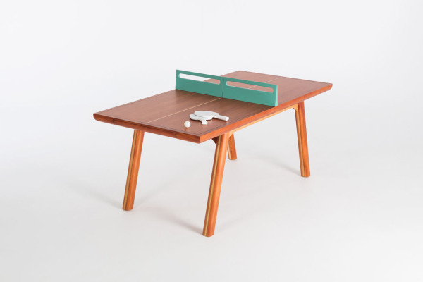 PLAYplay-L+W-Journey-East-Collection-8-PONG-Dining-Ping-pong-Table
