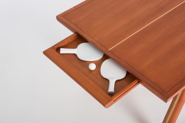 PLAYplay-L+W-Journey-East-Collection-9-PONG-Dining-Ping-pong-Table