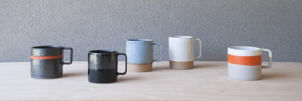 PawenaStudio-mugs