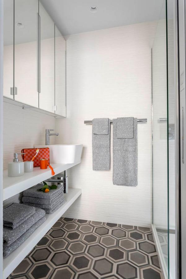 Piret-Johanson-Studio-Paris-Residence-11