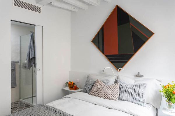 Piret-Johanson-Studio-Paris-Residence-12
