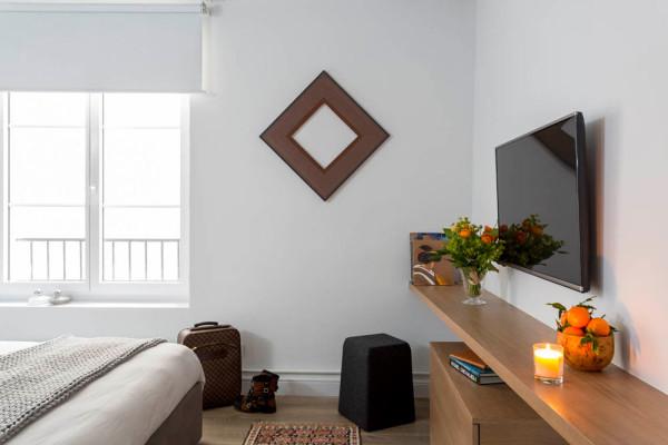 Piret-Johanson-Studio-Paris-Residence-13