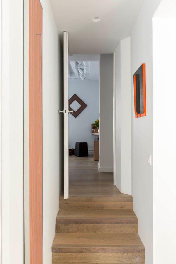 Piret-Johanson-Studio-Paris-Residence-14