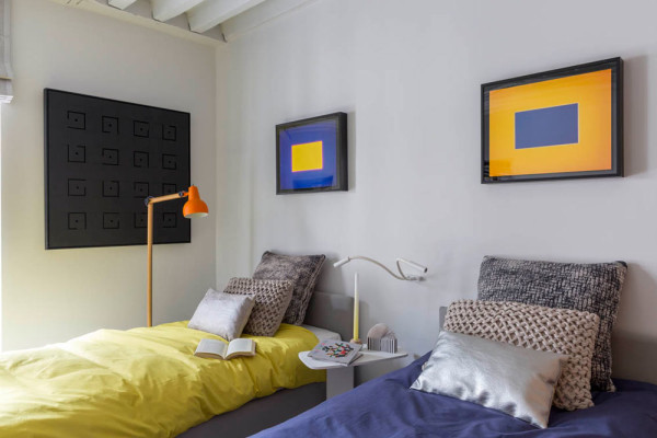 Piret-Johanson-Studio-Paris-Residence-18