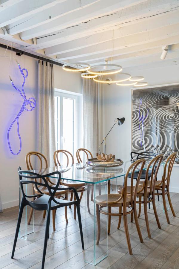 Piret-Johanson-Studio-Paris-Residence-2
