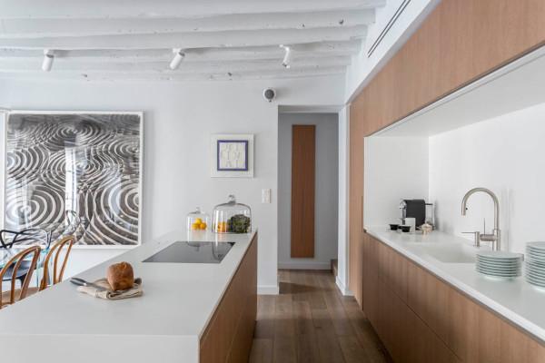 Piret-Johanson-Studio-Paris-Residence-3