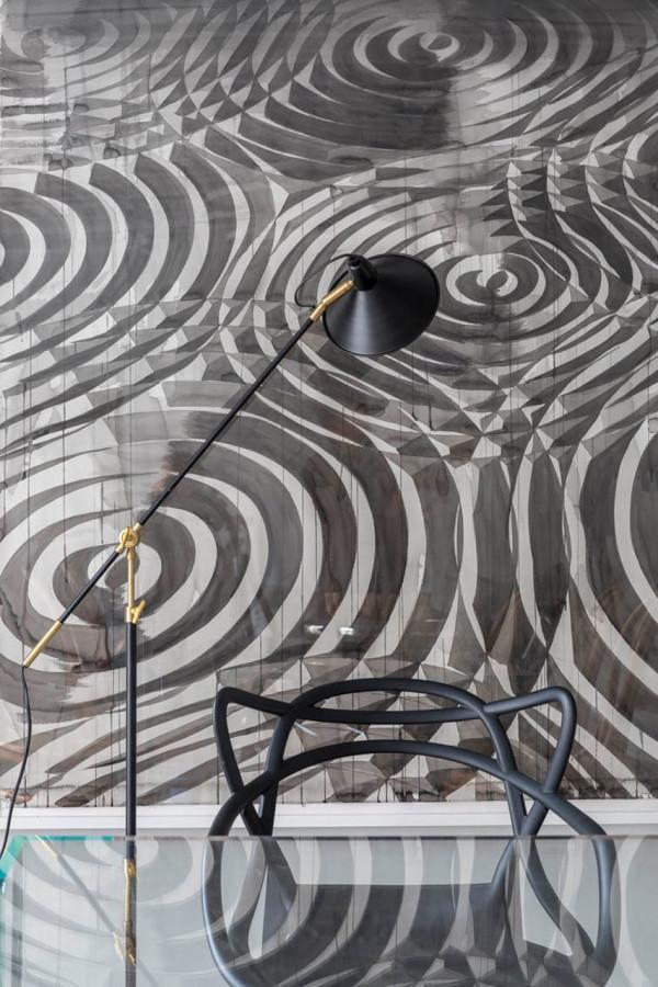 Piret-Johanson-Studio-Paris-Residence-4