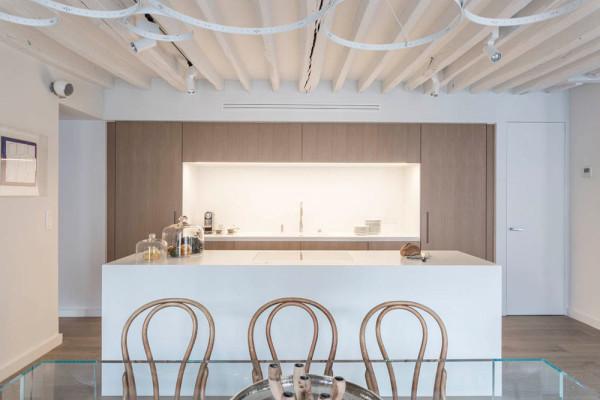 Piret-Johanson-Studio-Paris-Residence-5