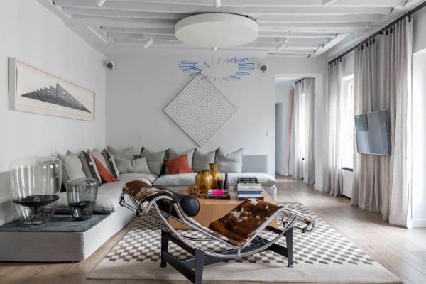 Piret-Johanson-Studio-Paris-Residence-6