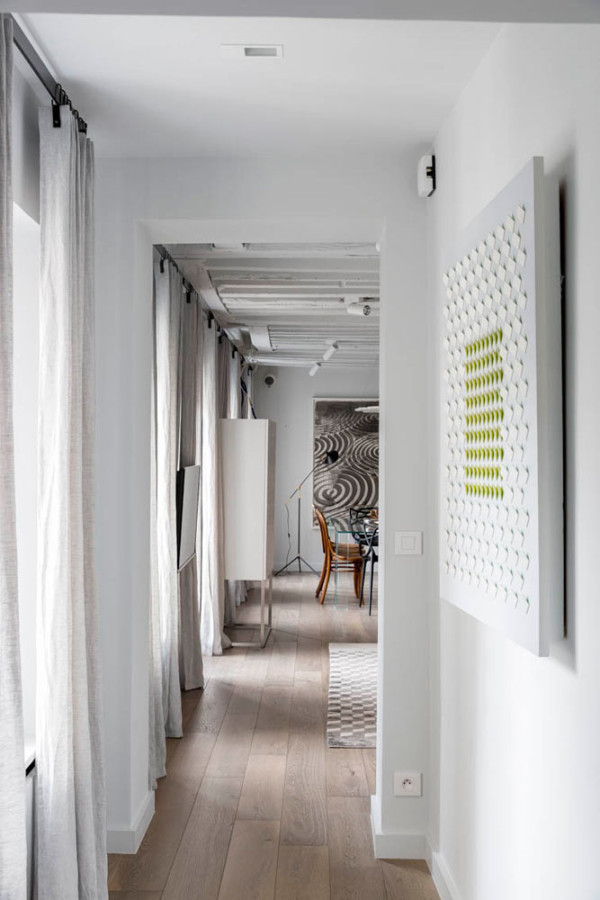 Piret-Johanson-Studio-Paris-Residence-7