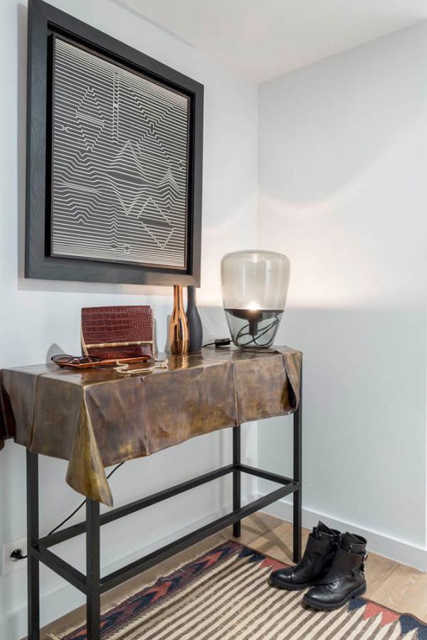Piret-Johanson-Studio-Paris-Residence-9