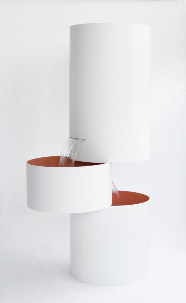 Pivot-Fountain-1