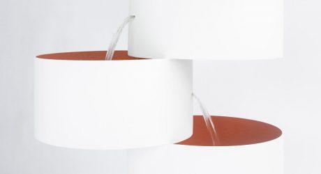 A Creative Collaboration: Bower x Studio Proba