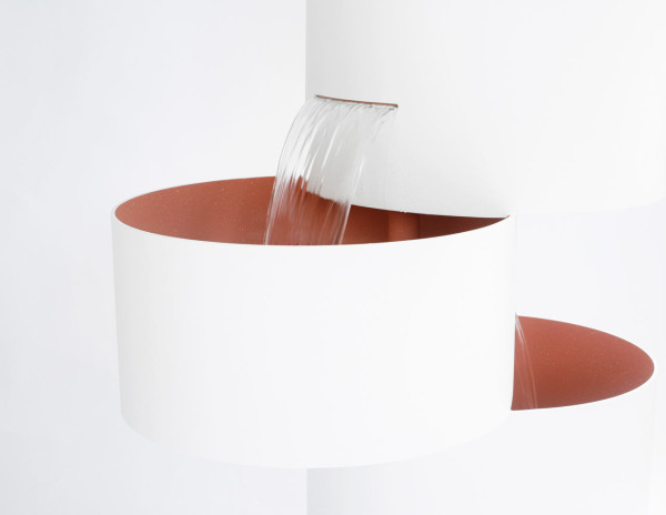 Pivot-Fountain-5