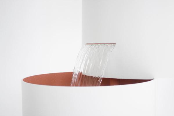 Pivot-Fountain-6