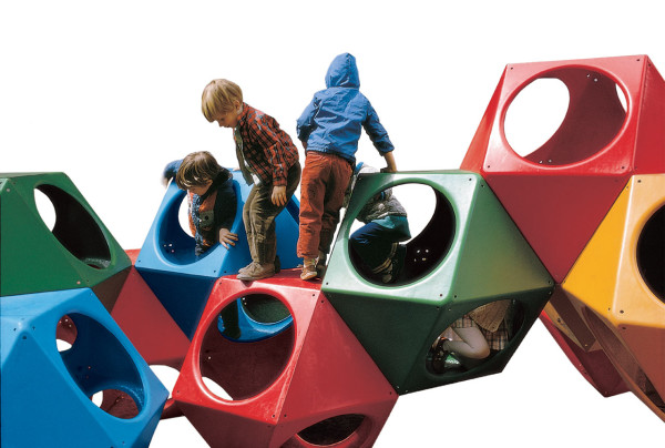 Play-Cubes-Vintage-1_QCC