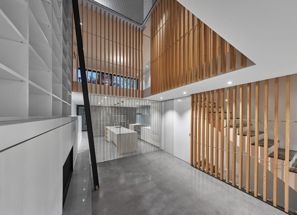 ROBITAILLE-CURTIS-Atrium-Townhome-2