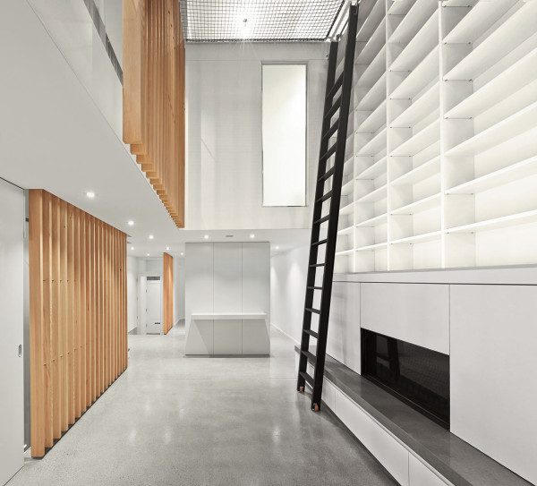 ROBITAILLE-CURTIS-Atrium-Townhome-6