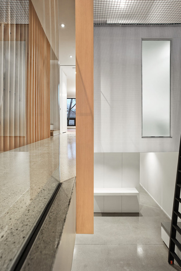 ROBITAILLE-CURTIS-Atrium-Townhome-8