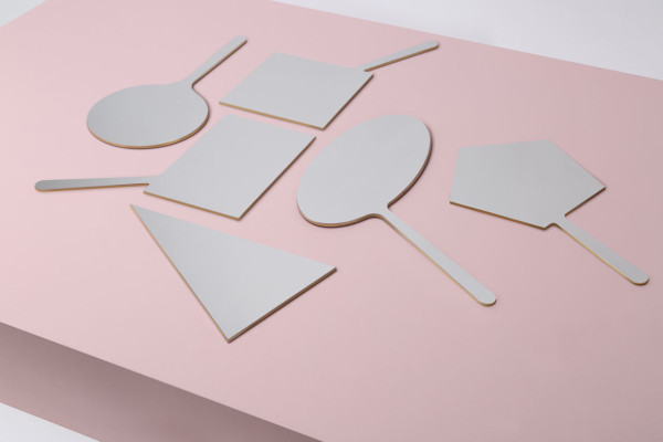 Richard-Yasmine-ASHKAL-mirror-collection-1