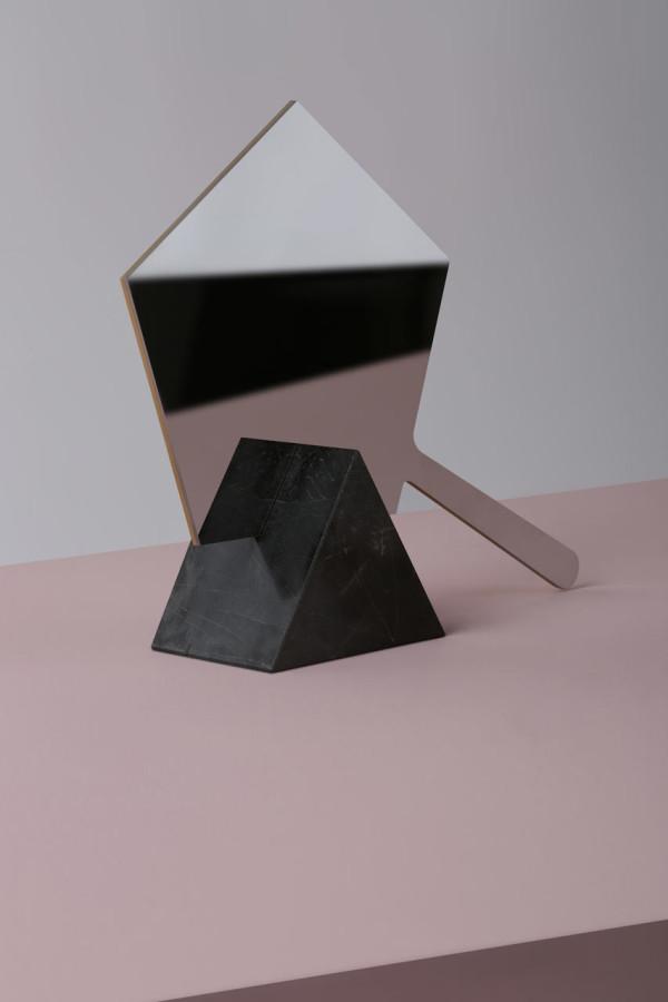 Richard-Yasmine-ASHKAL-mirror-collection-10