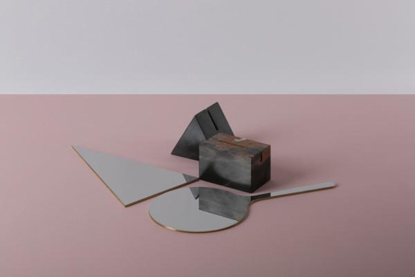 Richard-Yasmine-ASHKAL-mirror-collection-3