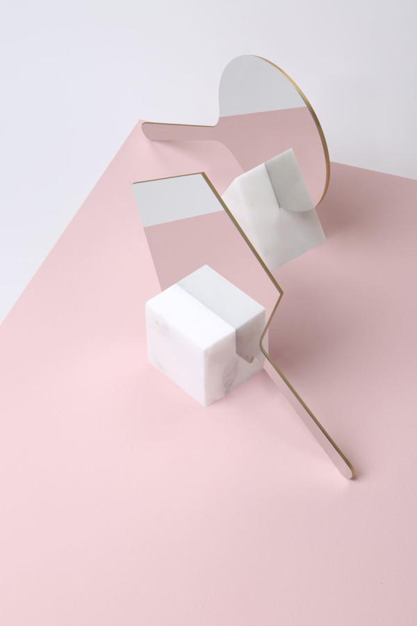 Richard-Yasmine-ASHKAL-mirror-collection-4