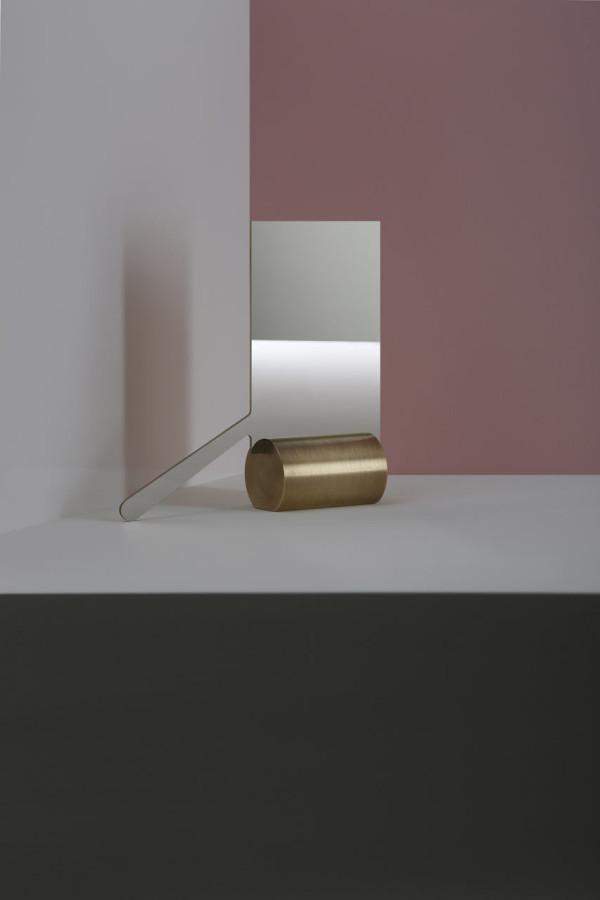 Richard-Yasmine-ASHKAL-mirror-collection-5