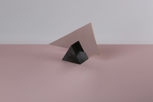 Richard-Yasmine-ASHKAL-mirror-collection-6