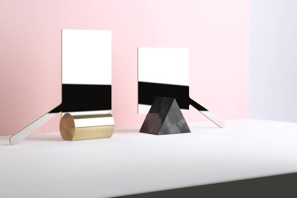 Richard-Yasmine-ASHKAL-mirror-collection-7