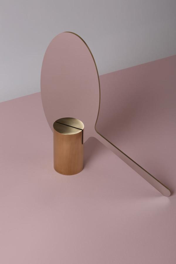 Richard-Yasmine-ASHKAL-mirror-collection-8